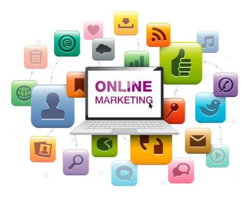 jasa internet-marketing