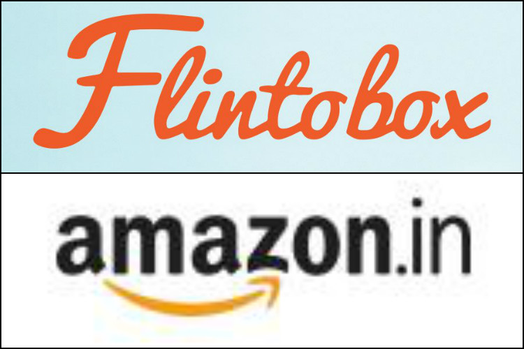 Flintobox_amazon_collage_FB