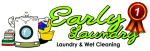 www.earlylaundry.com