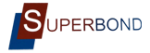superbond indonesia